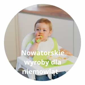 www.doodoo.hu/pl/