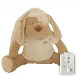 Doodoo kutya natúr tartalék plüss - Előrendelhető! Érkezés: március 20!
