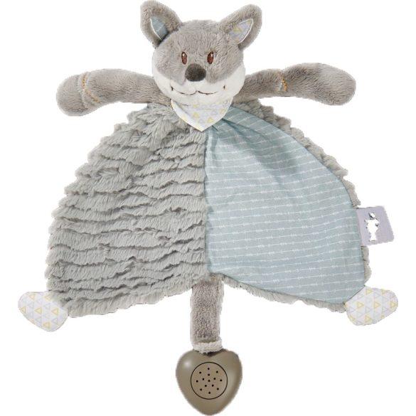 Foxy Mini