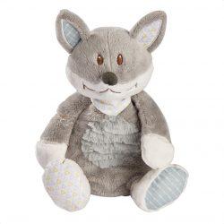 Doodoo Foxy rezerwowy plusz